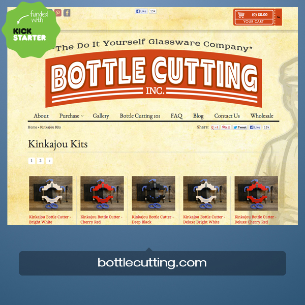 bottlecutting_com